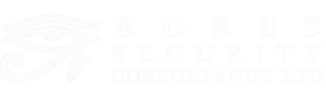 horus-security-consultancy