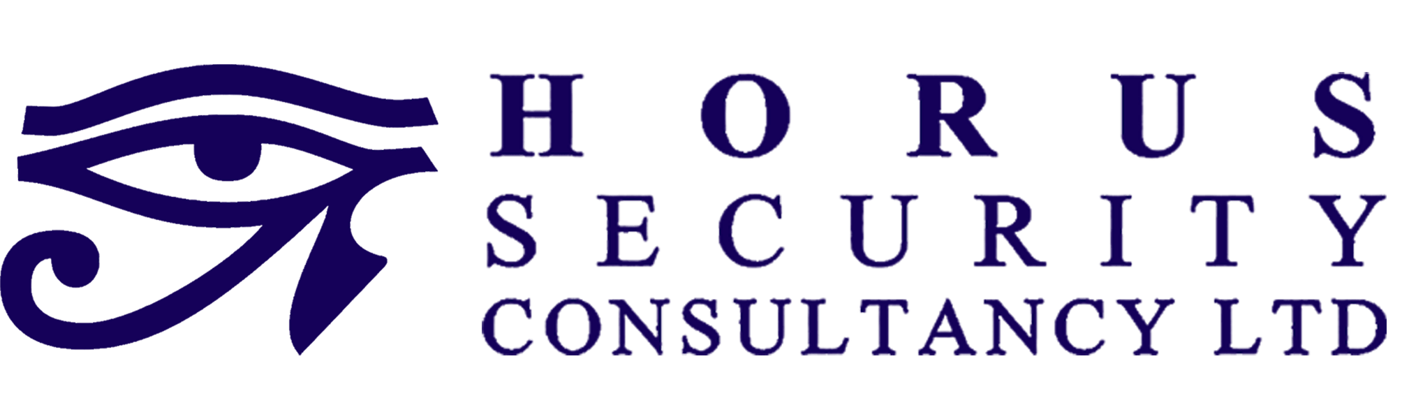 Horus Security Consultancy Ltd