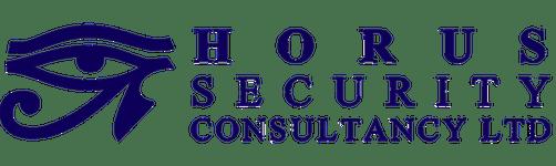 Horus Security Consultancy Ltd
